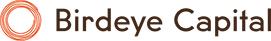 Birdeye Capital